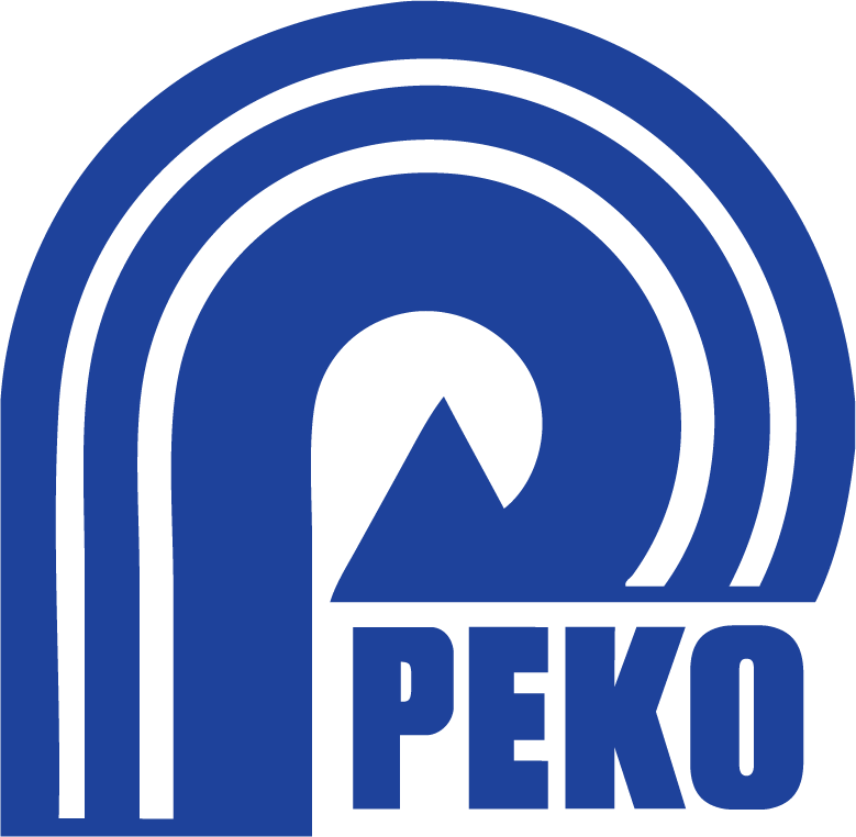 PEKO Precision Products, Inc
